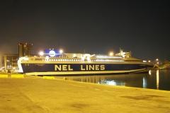 NEL LINES HSC Aeolos Kenteris I 01_Personale 30Ag07