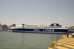 NEL LINES HSC Aeolos Kenteris I 02_Personale 26Gi08