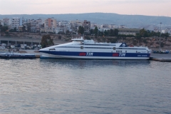 NEL LINES HSC Aeolos Express II 17_Personale 27Mg06