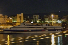 NEL LINES HSC Aeolos Express II 19_Personale 06No06