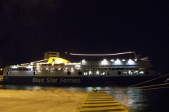 BLUE STAR FERRIES HSF Blue Star 2 21_Personale 06No06