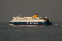 BLUE STAR FERRIES HSF Blue Star Ithaki 39_Personale 06Ag10