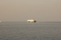 BLUE STAR FERRIES HSF Blue Star Ithaki 41_Personale 06Ag10
