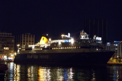 BLUE STAR FERRIES HSF Blue Star Naxos 12_Personale 04No06