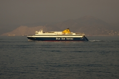 BLUE STAR FERRIES HSF Blue Star Naxos 37_Personale 06Ag10