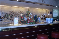 Bar Piazza Navona2