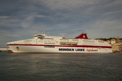 MINOAN LINES HSF Cruise Europa 01_Personale 29Ma10