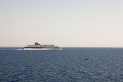 MINOAN LINES HSF Cruise Europa 26_Personale 06Lu12