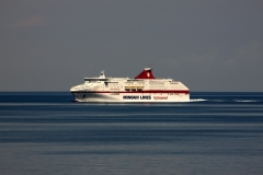 MINOAN LINES HSF Cruise Olympia 22_Personale 28Gi11