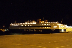 BLUE STAR FERRIES FB Diagoras 09_Personale 04No06