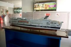 Cruise_Roma_360