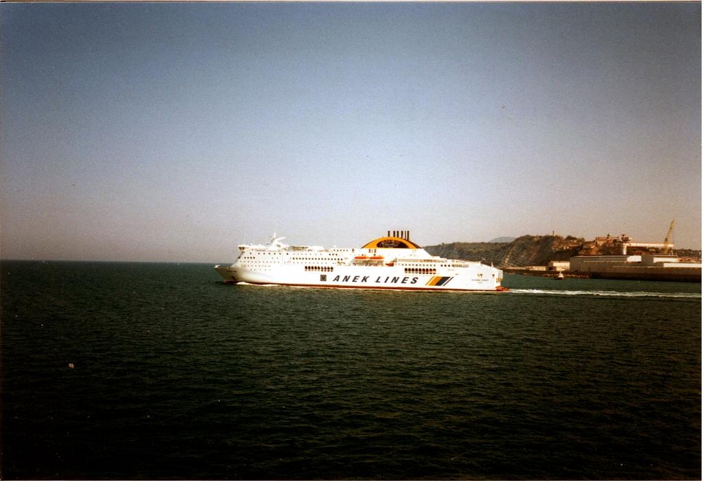 ANEK LINES FB Hellenic Spirit 01