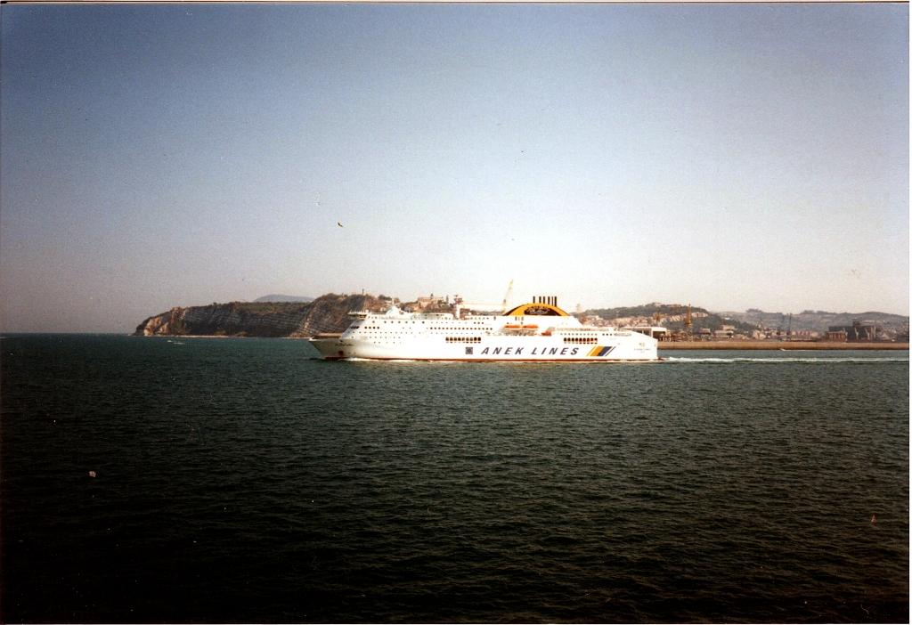 ANEK LINES FB Hellenic Spirit 02