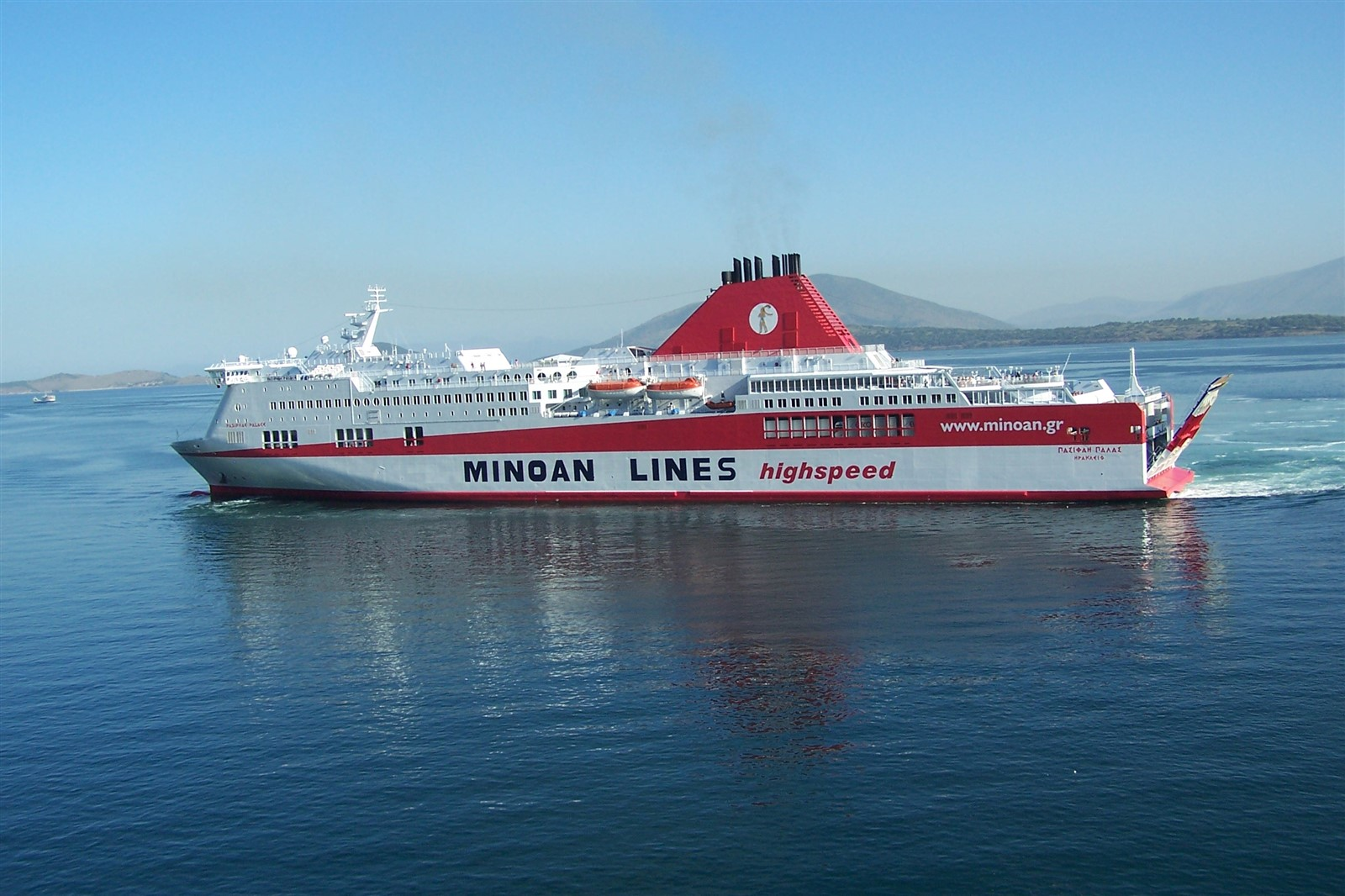 MINOAN LINES HSF Pasiphae Palace 26_Personale 26Mg06