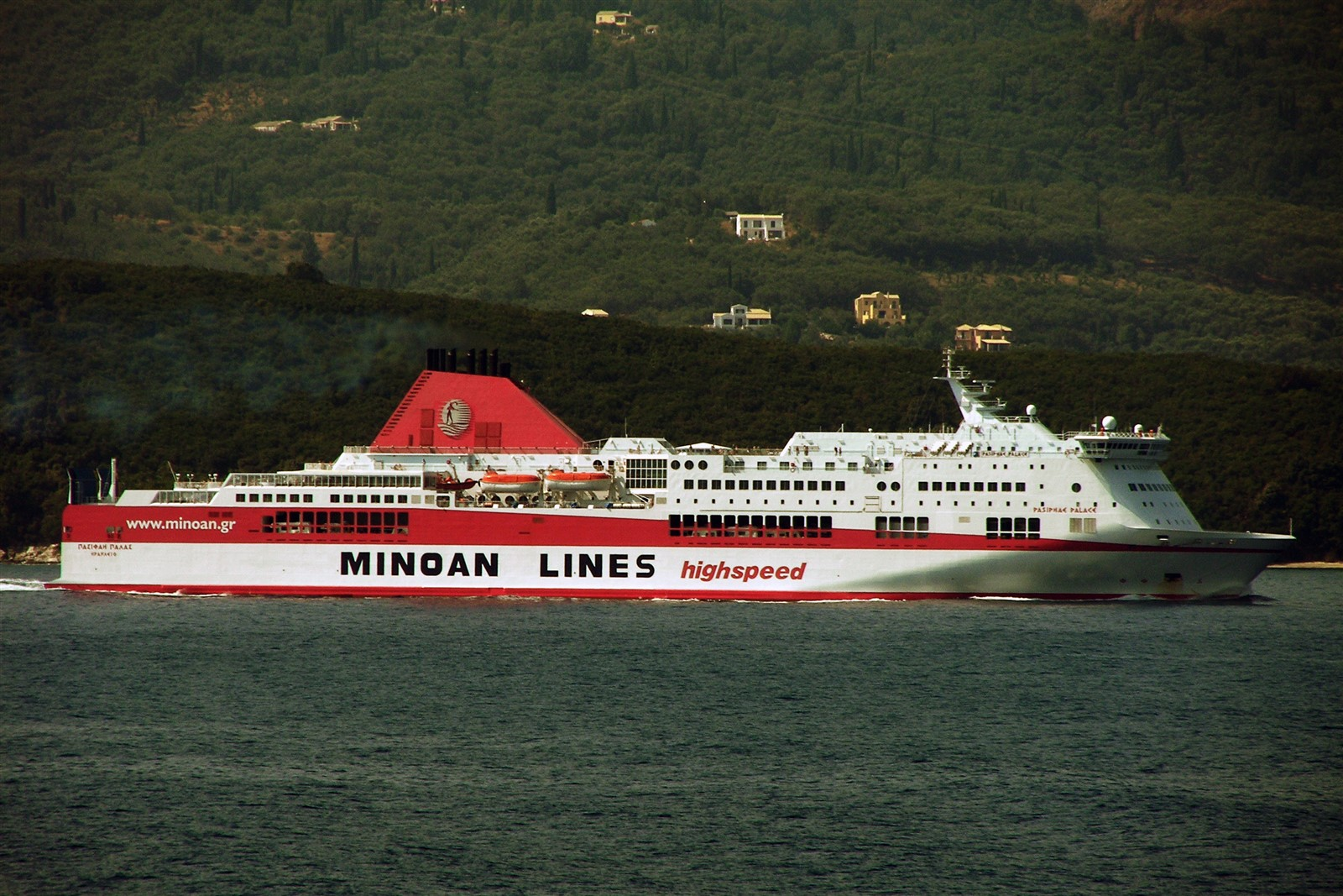 MINOAN LINES HSF Pasiphae Palace 69_Personale 27Ag07