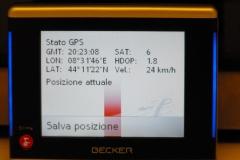 2009_0412Aprile090161