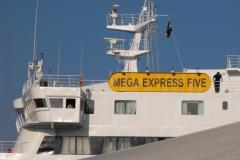 Mega5_003