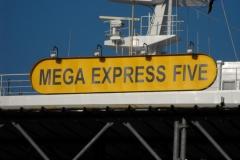 Mega5_008