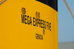 Mega5_030
