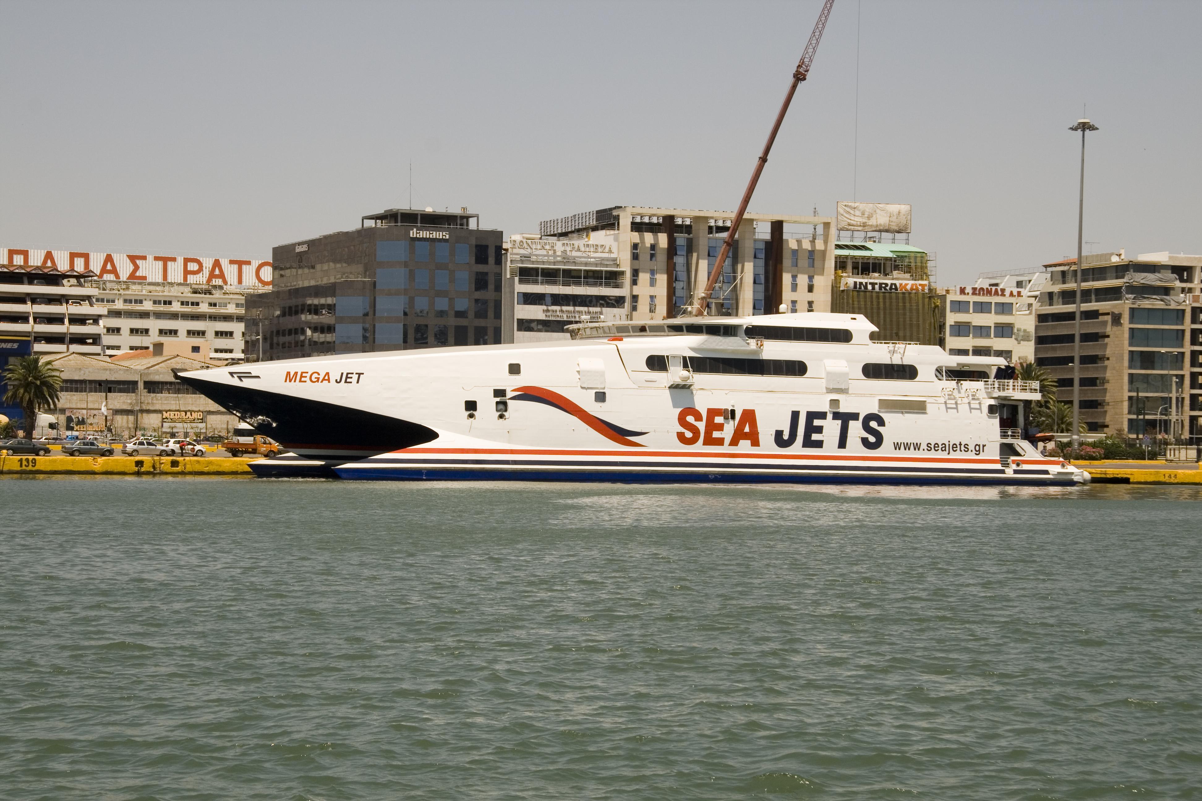 SEAJETS HSC Mega Jet 01_Personale 26Gi08