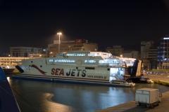 SEAJETS HSC Mega Jet 04_Personale 28Gi08