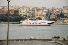 SEAJETS HSC Mega Jet 06_Personale 02Lu08
