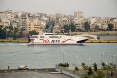SEAJETS HSC Mega Jet 07_Personale 02Lu08