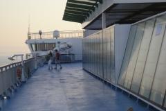 sardegna 2006 113
