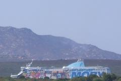 sardegna 2006 159