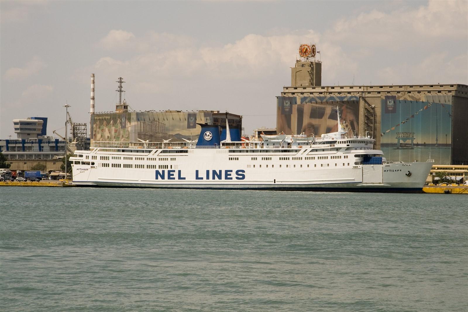 NEL LINES FB Mytilene 34_Personale 28Ag07