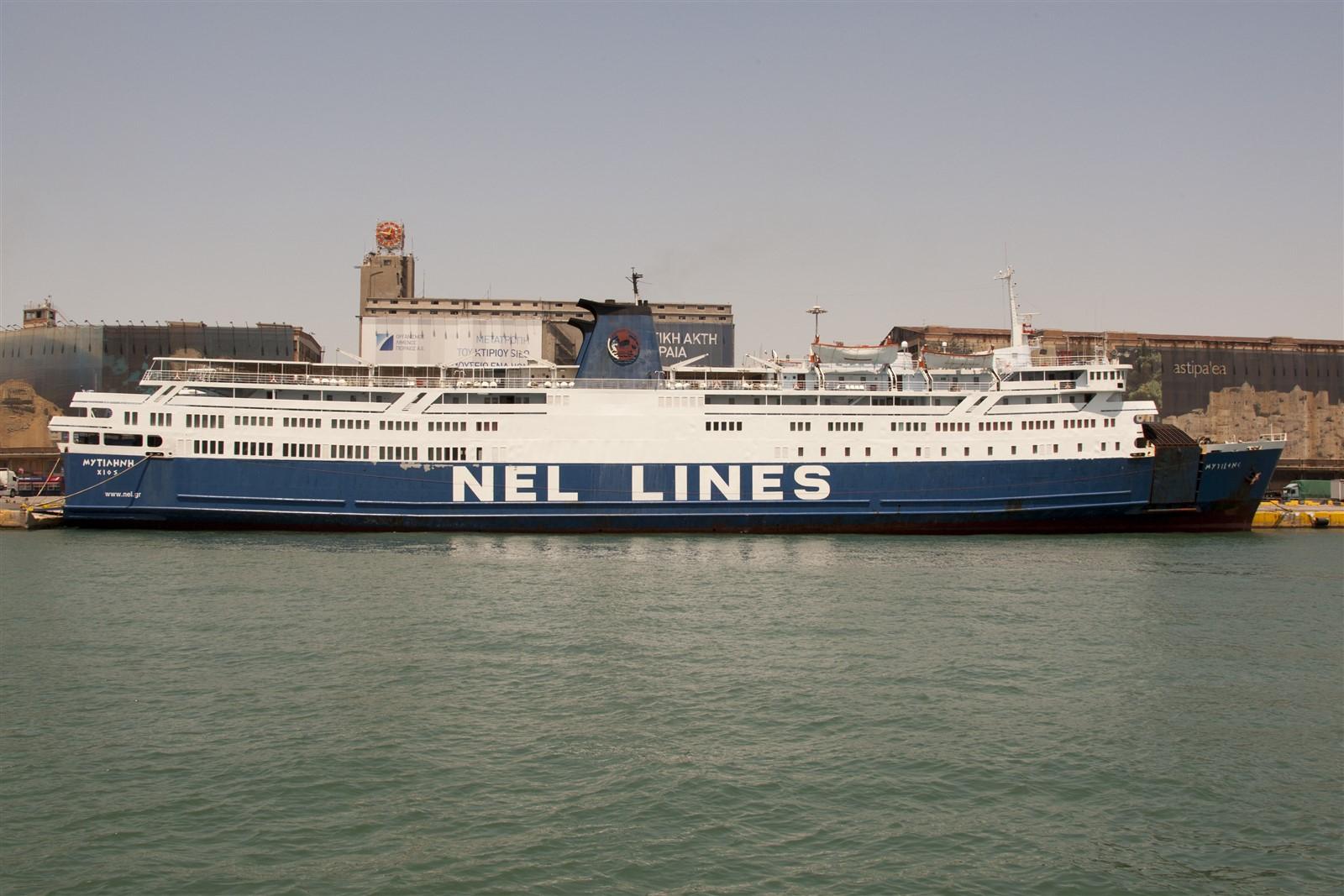 NEL LINES FB Mytilene 55_Personale 05Lu12