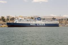 NEL LINES FB Mytilene 68_Personale 28Gi14