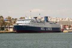 NEL LINES FB Mytilene 70_Personale 28Gi14