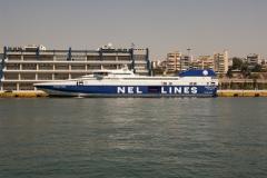 NEL LINES HSC Panagia Parou 13_Personale 05Lu12