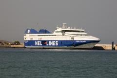 NEL LINES HSC Panagia Thalassini 04_Personale 04Lu11