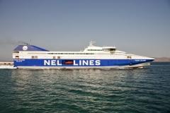 NEL LINES HSC Panagia Thalassini 12_Personale 04Lu11