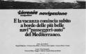 pubblicita_tirrenia 10