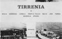 pubblicita_tirrenia 2