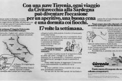 pubblicita_tirrenia 18