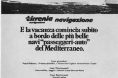 pubblicita_tirrenia 6