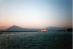 MINOAN LINES HSF Oceanus 01