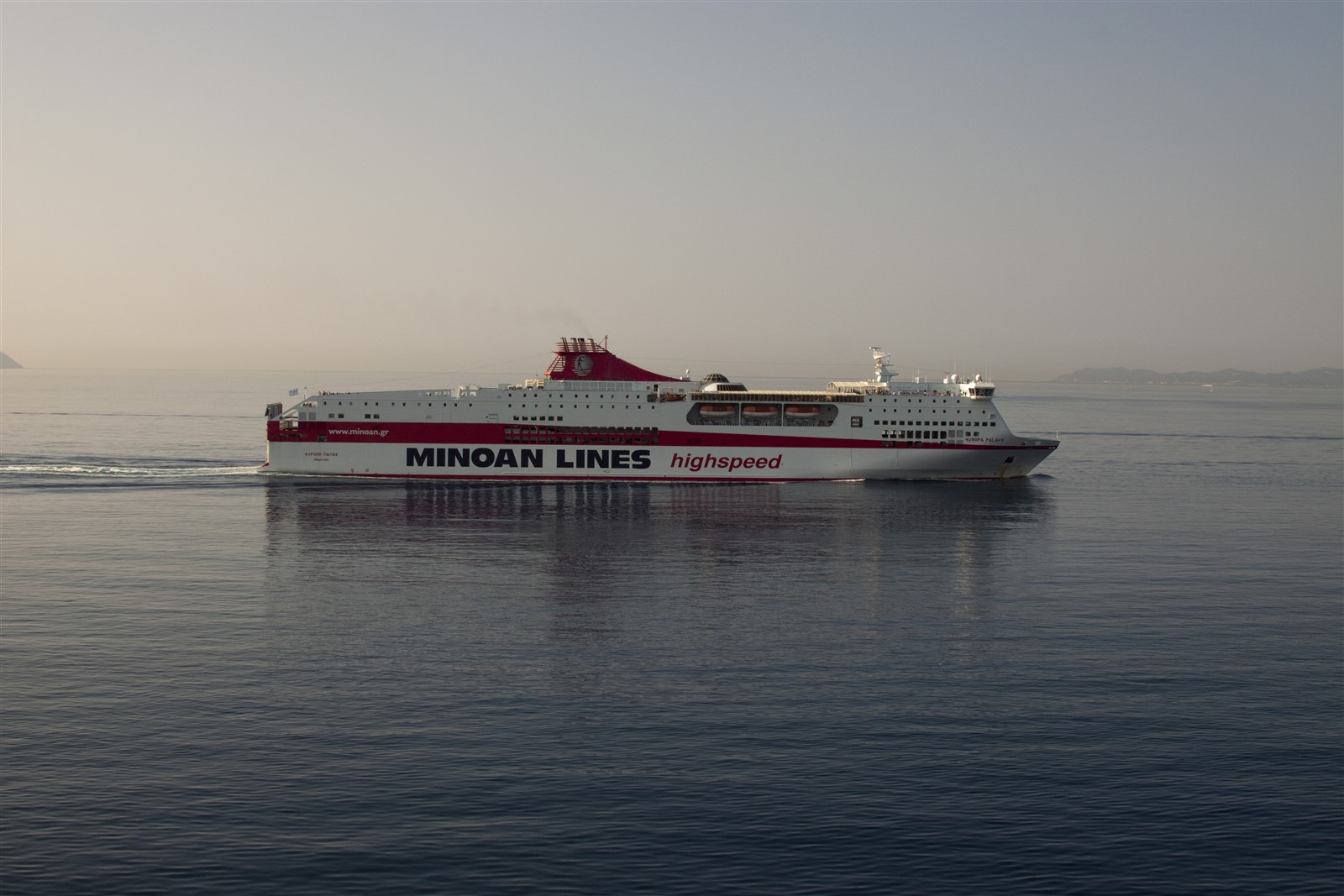 MINOAN LINES HSF Europa Palace 92_Personale 05Ag10