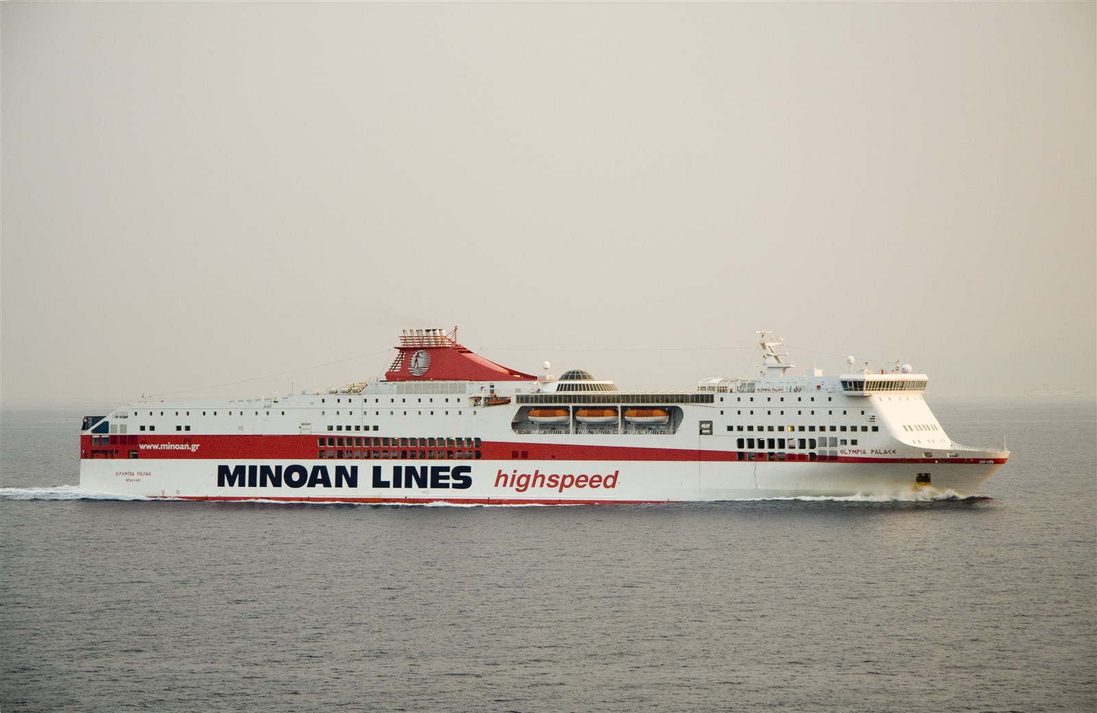 MINOAN LINES HSF Olympia Palace 49_Personale 27Ag07