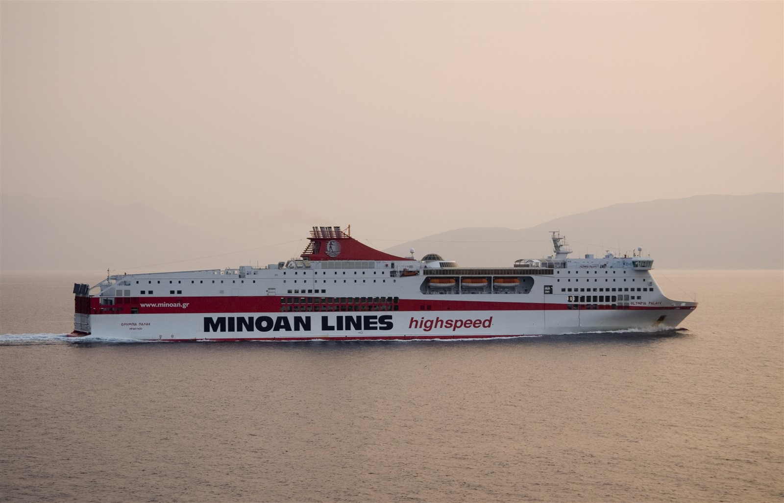 MINOAN LINES HSF Olympia Palace 54_Personale 27Ag07