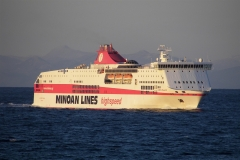 MINOAN LINES HSF Europa Palace 37_Personale 11No06