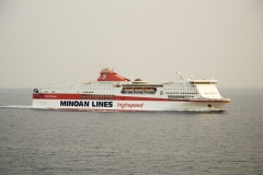 MINOAN LINES HSF Olympia Palace 48_Personale 27Ag07