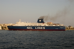 NEL LINES HSF European Express 20_Personale 08Ag10