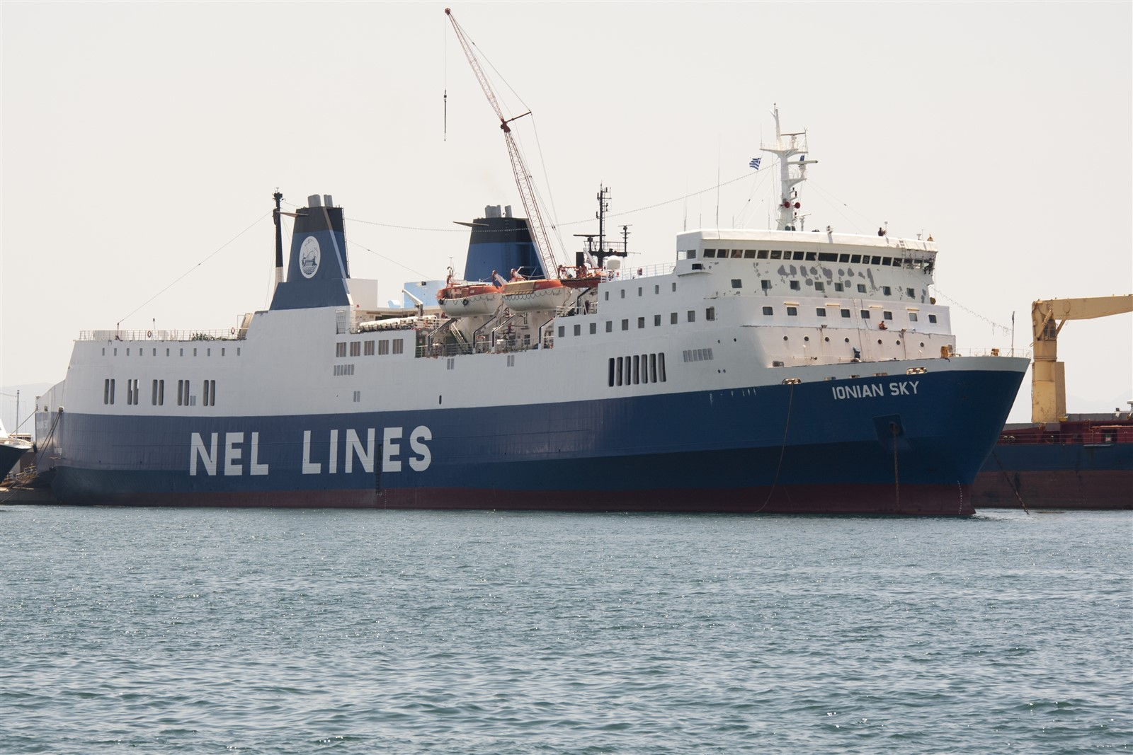 NEL LINES FB Ionian Sky 02_Personale 26Gi13