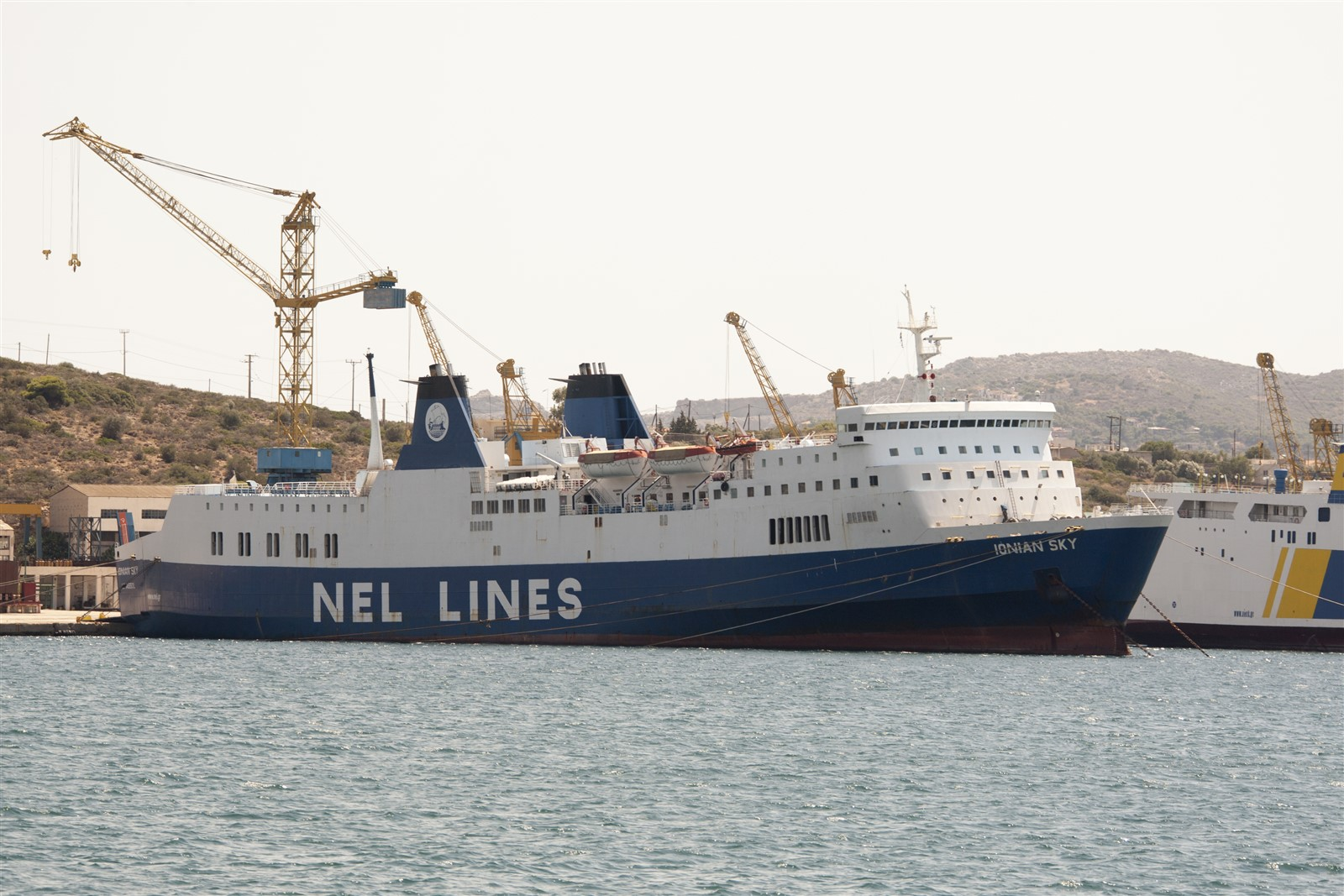 NEL LINES FB Ionian Sky 06_Personale 28Gi14