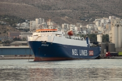 NEL LINES RoRo Ippotis 02_Personale 07Ag10